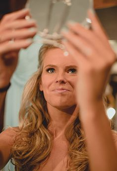 My Wedding Chat: The 5 Biggest Wedding Beauty Blunders