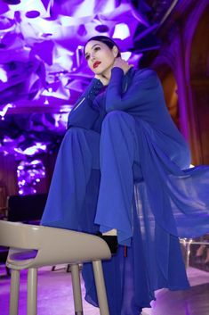 Monica Bellucci – Harper's Bazaar Kazakhstan April Malena Monica Bellucci, Monica Bellucci Photo, Celebrity Photos, Celebrity Crush, Celebrity Style, World Most Beautiful Woman, Kazakhstan, Harpers Bazaar, Celebs