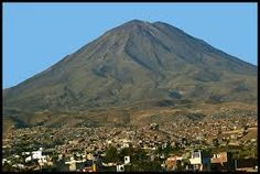 Enjoy the Unique City of Arequipa on a Machu Picchu Vacation.