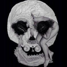hauntedbystorytelling: Matin thé de Serge N. Kozintsev, sd