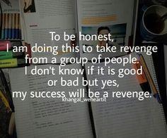 its very honest i will show you.....Hahaha