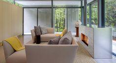 Weston Residence by Specht Harpman 2