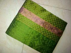This fabric is a fabric endek endek baron unique quality. endek fabric patterned baron also arise.
