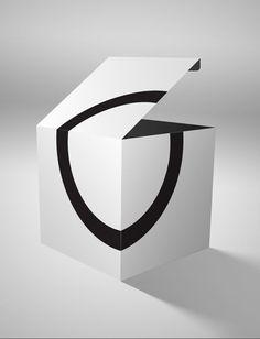 plantillas packaging - Buscar con Google