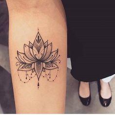 #TattooDesigns