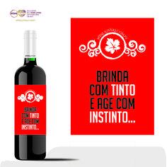 WineGift: label-ref.QUO7 facebook.com/winelovers.com.pt/