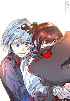 Manhwa, Manga Anime, Anime Art, Night Vibes, Anime Angel, Me Me Me Anime, Webtoon, Fan Art, Comics