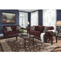 Leather Sofa Emilio Sofa Loveseat Set pcs Living Room Pinterest Living rooms Traditional and Room