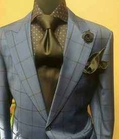 Mens Fashion For Sale Sharp Dressed Man, Well Dressed Men, Mens Fashion Suits, Mens Suits, Mens Attire, Dapper Gentleman, Mens Gear, Classic Man, Suit And Tie