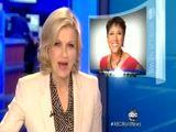 Good Morning America News, Photos and Videos - ABC News
