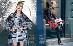fashion Spreads, Kimono Top, Tops, Women, Fashion, Moda, Fashion Styles, Fashion Illustrations, Sandwich Spread