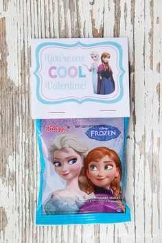 Play Doh Gift Ideas With Free Printable Gift Tags Disney