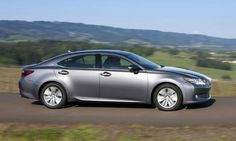 The 2016 Lexus ES is the featured model. The 2016 Lexus ES 350 Refresh image is added in the car pictures category by the author on Jul Used Lexus, Lexus Es, Drive A, Car Pictures, Used Cars, Berry, Tips, Cars, Bury