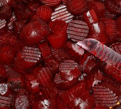 Healthy foods- Beets vitamins AB C and antioxidents Superfood, Healthy Tips, Healthy Recipes, Healthy Foods, Beet Salad, Beetroot, Beets, Pot Roast, I Foods