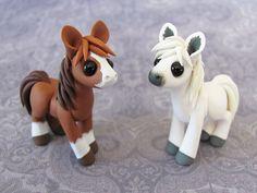 Pony Charity Auction by DragonsAndBeasties.deviantart.com on @deviantART