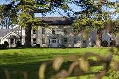 Dublin Airport, Country House Hotels, Georgian Homes, Hotel Wedding, Restoration, Club, Explore, Mansions, House Styles