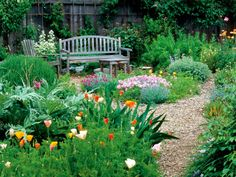 Garden Cottage Garden Design For Front Yard With Design A Cottage
