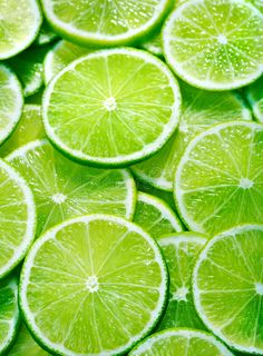 Photo about Fresh dropped lime slices background. Image of slice, lime, macro - 16912137 Mint Green Aesthetic, Rainbow Aesthetic, Aesthetic Colors, Aesthetic Collage, Aesthetic Photo, Aesthetic Pictures, Aesthetic Backgrounds, Aesthetic Iphone Wallpaper, Aesthetic Wallpapers