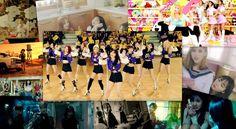 La canción del verano de 2016 en Corea del Sur en Cheer up del grupo Twice, una…