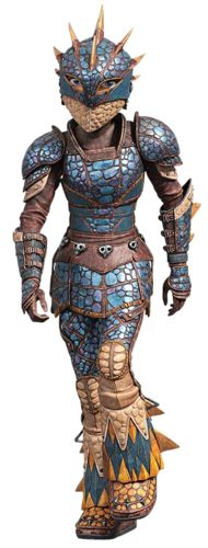 Trendy how to train your dragon astrid cosplay Ideas Astrid Cosplay, Astrid Costume, How To Train Dragon, How To Train Your, Viking Warrior Woman, Dragons, Dragon Armor, Dragon Costume, Httyd 3