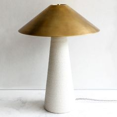 Finding the best lamp for your home can be tough as there is such a variety of lamps available. Discover the most suitable living room lamp, bed room lamp, desk lamp or any other style for your selected place. Linear Lighting, Home Lighting, Light Table, Lamp Light, Rustic Floor Lamps, Best Desk Lamp, Bedroom Lamps, Light Fixtures, Porcelain