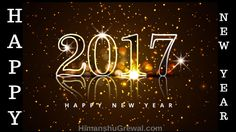 happy new year 2017 hd wallpaper download happy new year 2017 hd wallpaper new year