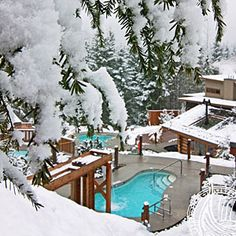 Whistler at any budget | Save: Après | Sunset.com
