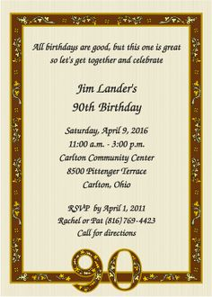 Surprise Bday Party Invitations was adorable invitation layout