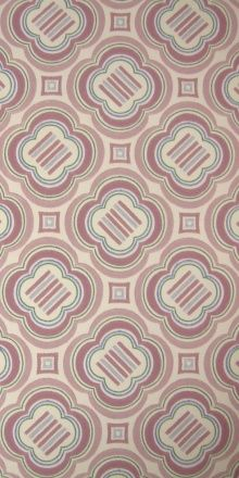 More vintage wallpaper designs that need to be made into fabric prints for head scarves with the quickness-TMC~~ vintage wallpaper