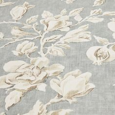 Image result for sanderson grey fabric