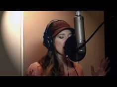 """Perfect for the 2014 Mutual Theme!  Come Unto Christ song (""""Coming Home"""") by Shawna Edwards - YouTube"""