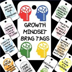 Ideal for grades 3 - 6, these brag tags are the perfect incentive to promote positive choices and behavior management techniques. These rewards are inexpensive and take little time to create. Simply print, laminate, and cut out and you are ready to go!