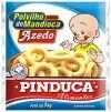PINDUCA/AMAFIL Polvilho de Mandioca Azedo 1 kilo