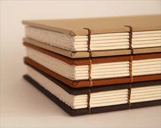 Journal Labels, Scrapbook Journal, Handmade Books, Book Aesthetic, Old Books, Book Binding, Book Making, Wicca, Book Art