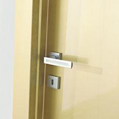 Smart Garofoli #door #porte #design