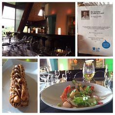 Cantons-de-l'Est - Spa Balnea - Été des Chefs Canada, Relaxer, Romantic Getaway, Spas, Chefs, Ethnic Recipes, Paisajes, Vacation