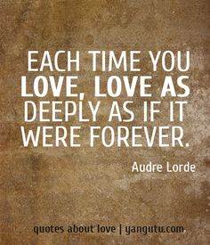 I'm so in love, every time I look at you my soul gets dizzy, ~ Jesse Tyler Look At You, Love You, My Love, William Shakespeare, Lynda Barry, Unconditional Love Quotes, Respect Quotes, Forgiveness Quotes, Irish Proverbs