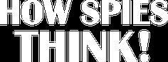 Pinterest - Spy Escape 4