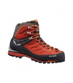 I upgraded from my Sportivas and love these. Amazing 3 season boot that easily takes crampons, solid rand protection, climb extremely well and are comfortable and light. Nba Fashion, Gents Fashion, Fashion Shoes, Lit Shoes, Men's Shoes, Dress Shoes, Blush Shoes, Mens Waterproof Boots, Gore Tex Boots