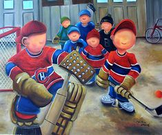 michel sauve artiste peintre/IMAGES - Google Search Hockey Cards, Montreal Canadiens, Bird Drawings, Small Paintings, Sports Art, Tole Painting, Clip Art, Canvas, Job 1