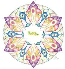 Image result for mandala geluk