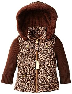 0e6318d3a141 129 Best Baby Girl Jackets and Coats images
