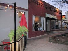 Luca D'Italia. Denver, CO. More of Chef Bonanno's amazing restaurants.