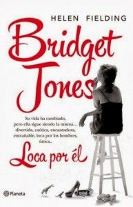 bridget jones loca por el