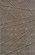Gray Rugs | Grey Area Rugs From BuyAreaRugs.com