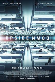 BOAS NOVAS: Mundos Opostos - Filme 2012