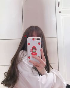 귀엽죠? 🍒🇰🇷 Pretty Korean Girls, Cute Korean Girl, Cute Asian Girls, Cute Girls, Korean Aesthetic, Aesthetic Photo, Aesthetic Girl, Korean Photo, Girls Mirror
