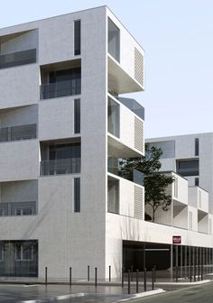 aum minassian architectes logements-collectifs-ilot-seguin-01-aum-minassian-architecte-architecture-contemporaine-epure-paris-ile-de-france-75-92