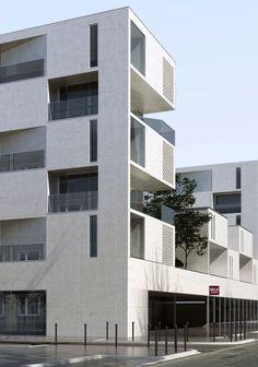 aum minassian architectes logements-collectifs-ilot-seguin-01-aum-minassian-architecte-architecture-contemporaine-epure-paris-ile-de-france-75-92