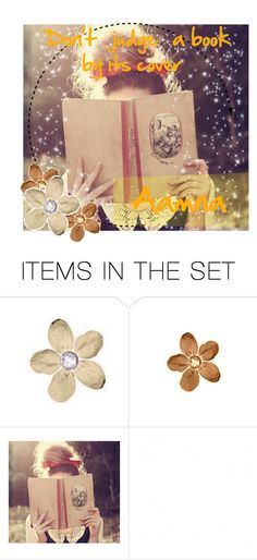 """""""Icon  Aamna"""" by fatima2016 ❤ liked on Polyvore featuring art"""